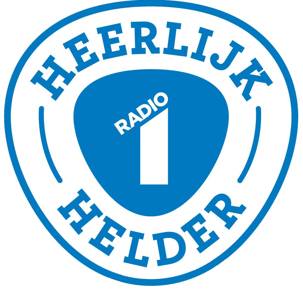 Heerlijk Helder - Radio 1