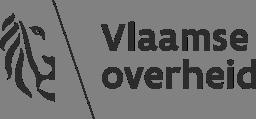 Logo Vlaamse overheid