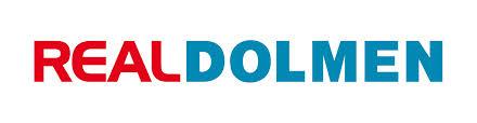 Afbeeldingsresultaat voor real dolmen