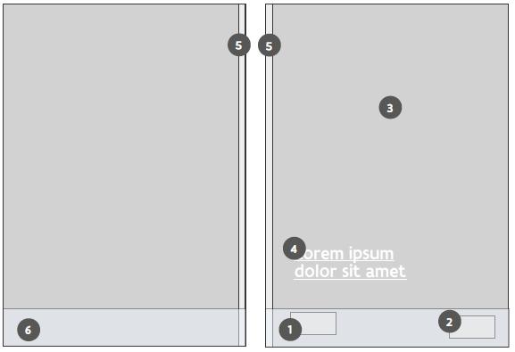 grid a4 en a5 deel 1