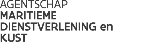 logo agentschap mdk