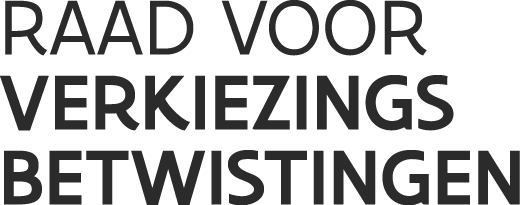 logo rvvb