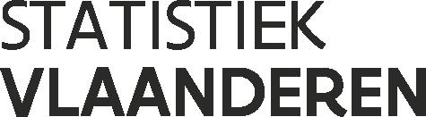 logo statistiek vlaanderen