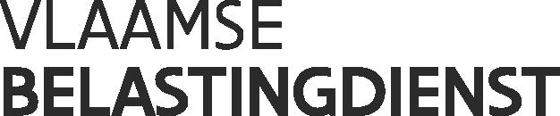 logo vlaamse belastingdienst
