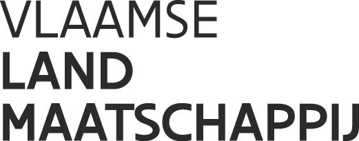 vlm logo