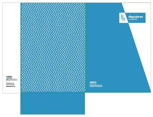 congresmap niveau 2 versie2