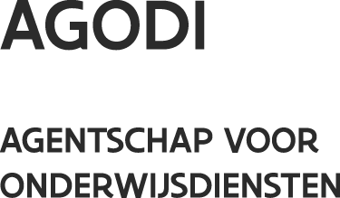 logo agodi