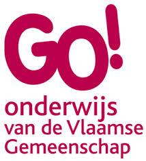 logo go onderwijs