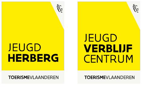 voorbeeld kwaliteitslabel toerisme Vlaanderen