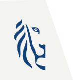 leeuw vdab