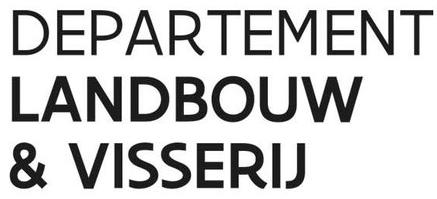 logo dep lv