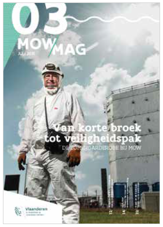 mag mow cover