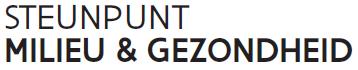 logo steunpunt mg