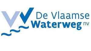 logo vlaamse waterweg