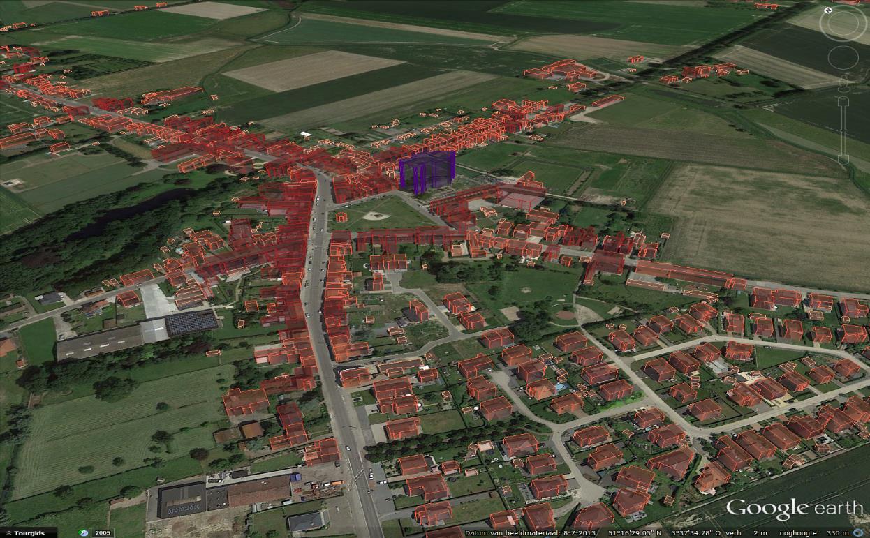 Screenshot-3D-GRBgebouw-2