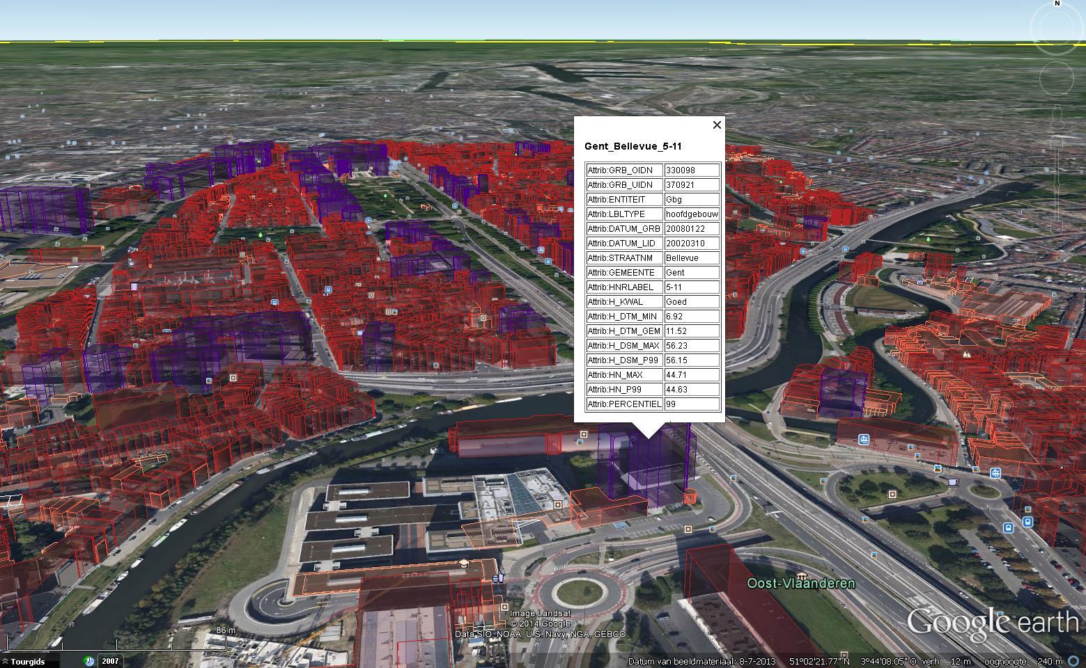 Screenshot-3D-GRBgebouw