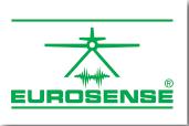 Logo Eurosense
