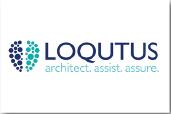 Logo Loqutus