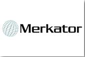 Logo Merkator