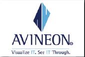 logo avinen