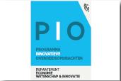 Logo PIO