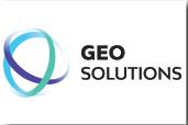 Logo Geosolutions