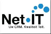 Logo Net IT