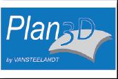 Logo Plan3D