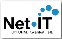 logo Net IT