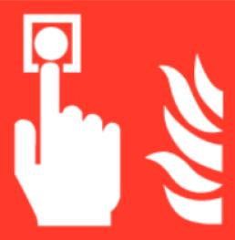 branddrukknop