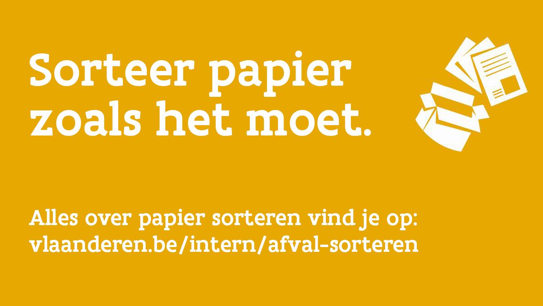 papier_sorteren