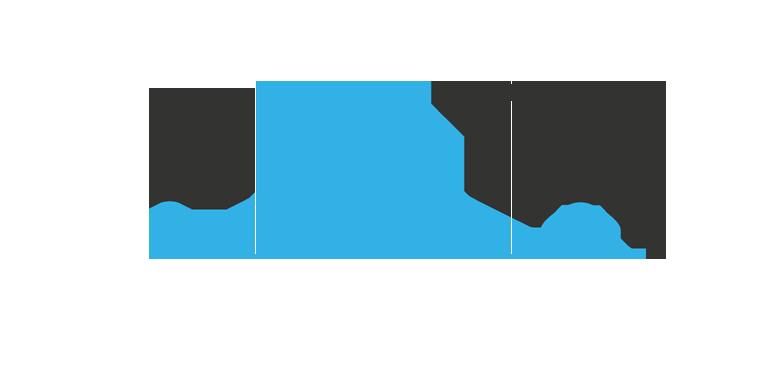 Netwerktransport naar datacenter