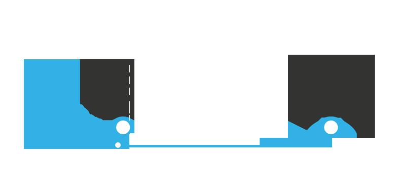netwerktransport