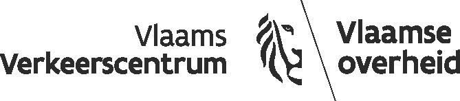 Vlaams Verkeerscentrum