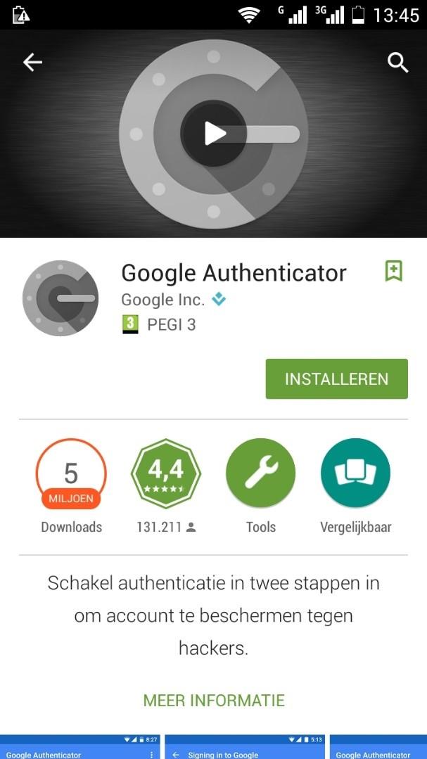 afbeelding app