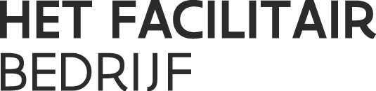 Het Facilitair Bedrijf