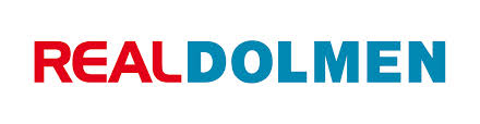 Logo Real Dolmen