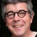 Noel Van Herreweghe