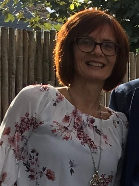 Kathleen Serroyen