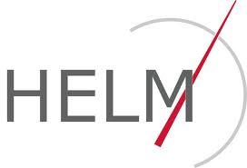 Logo van HELM