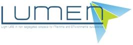 Logo van Lumen