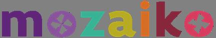 Logo_Mozaiko