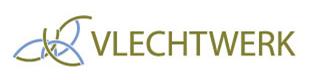 Logo Vlechtwerk