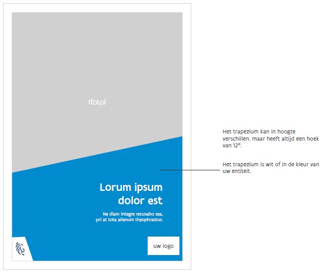 voorbeeld signatuur niveau 3 brochure