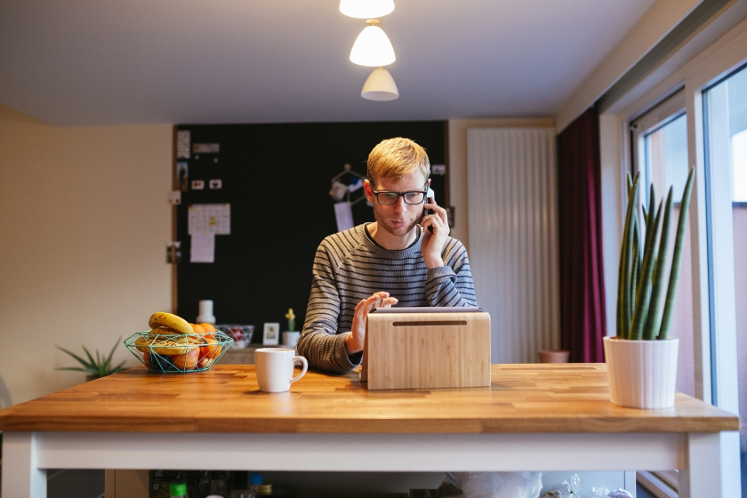 10 tips om bewust om te gaan met e-mail