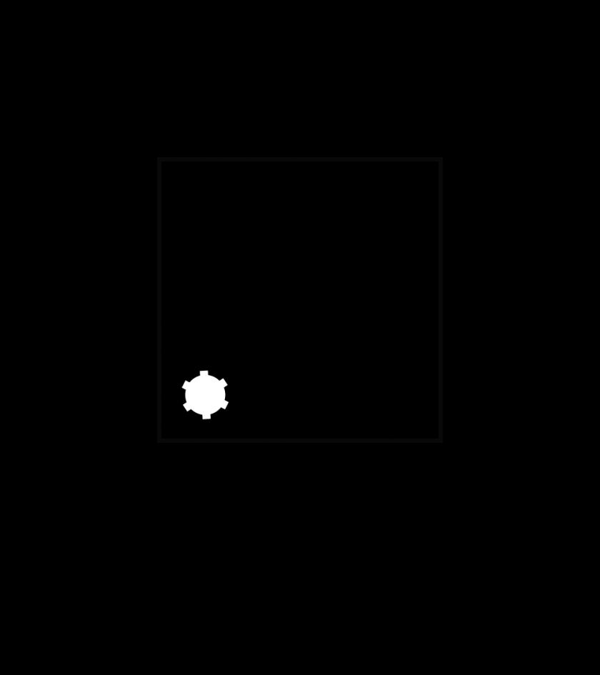 dit is een icoon dat burgerparticipatie uitbeeldt