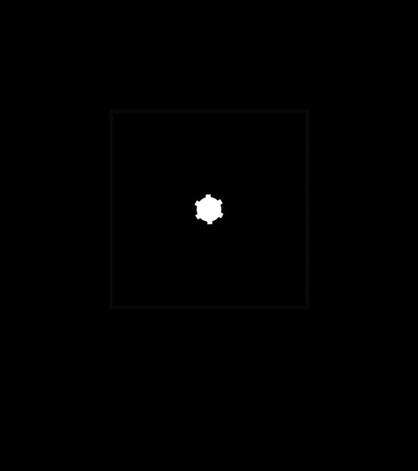 dit is een icoon dat cocreatie uitbeeldt
