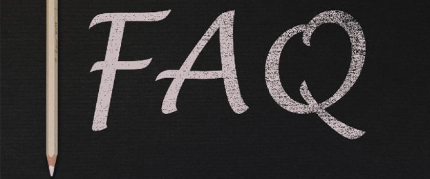 Beeld FAQ