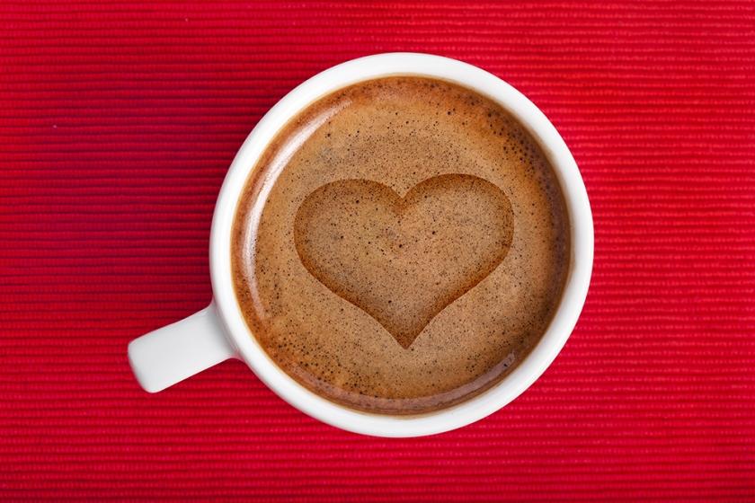 Koffiemok