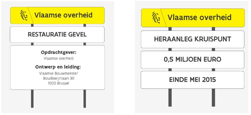 voorbeeld werfpanelen niveau 1